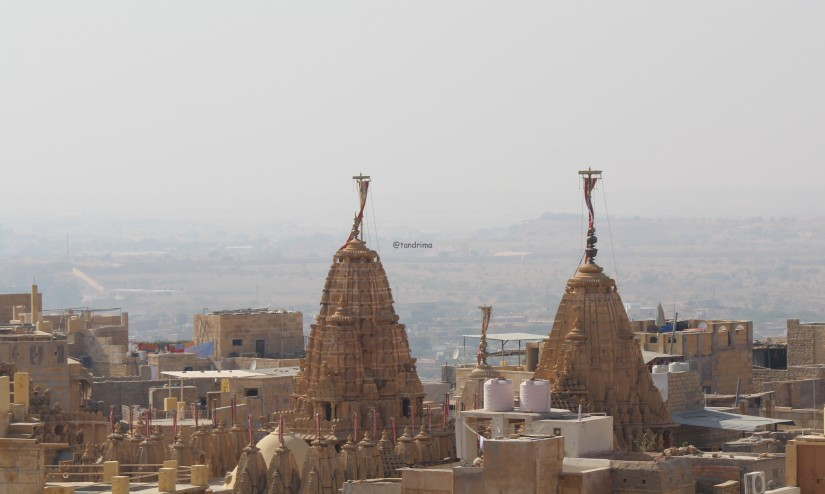 jain temple_marked.jpg